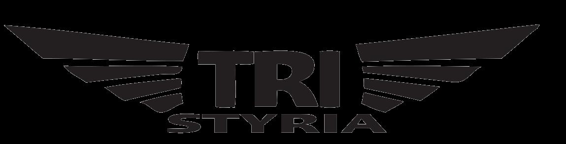 SU TRI STYRIA